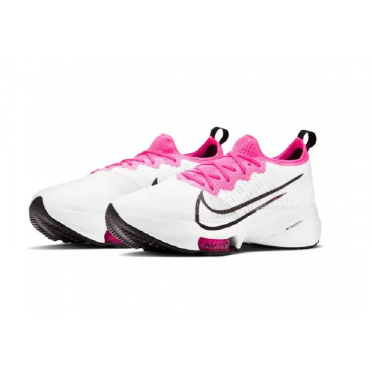 W NIKE AIR ZOOM TEMPO NEXT% FK