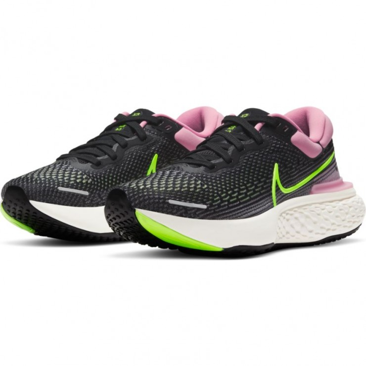 WMNS Zoomx Invincible Run Fk