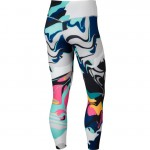Nike One TightsAQ5352-307 Women