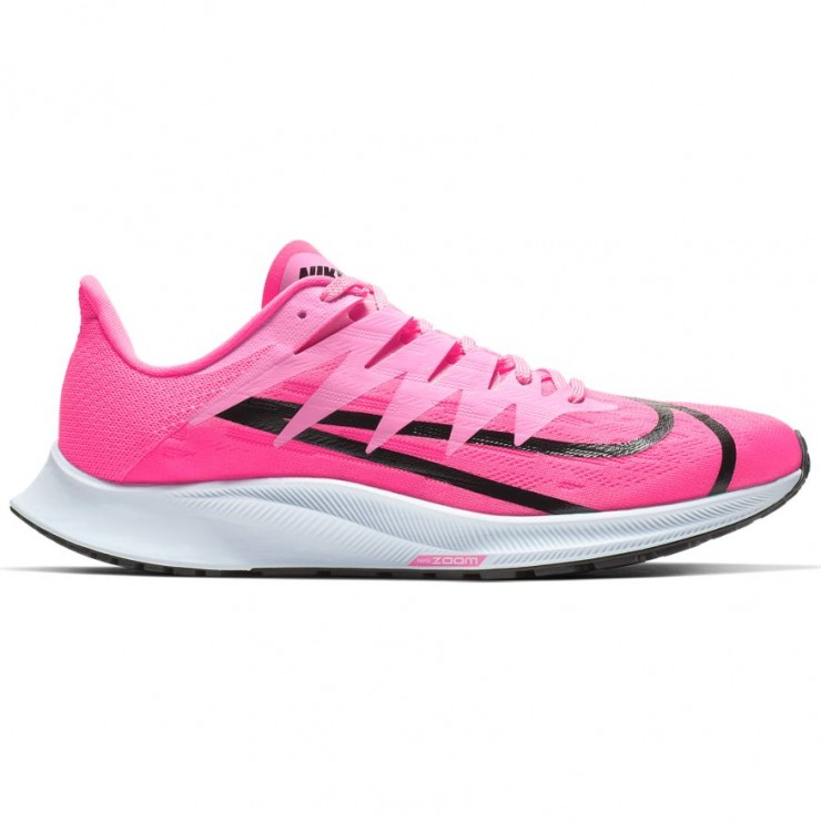 Nike Zoom Rival Fly woman