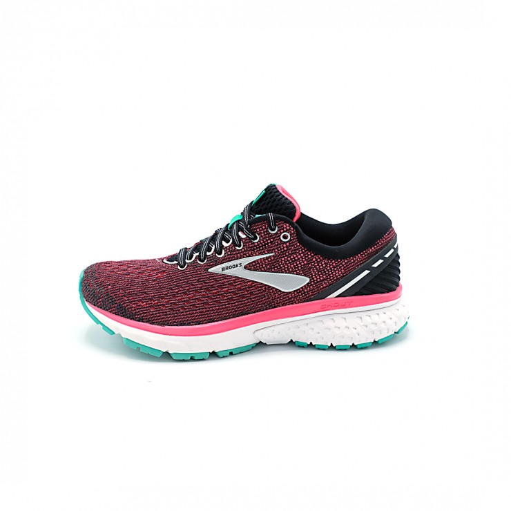Brooks Ghost 11 Donna 017