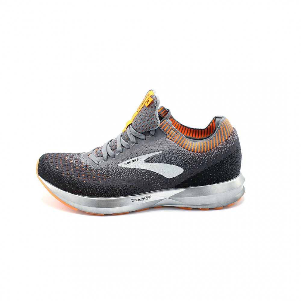 Zia Confermare Ordinario  brooks running scarpe levitate 2 buy 1bbac d3c06