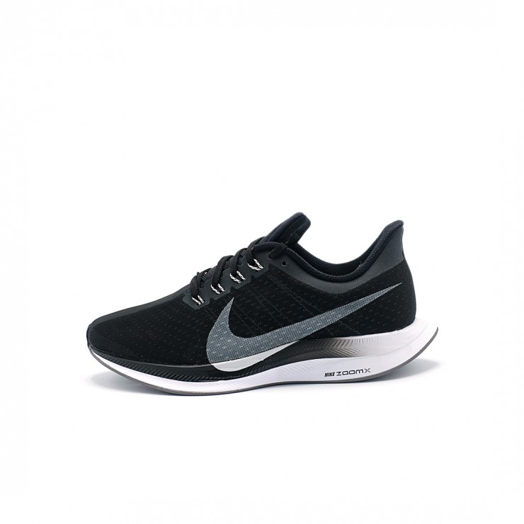Nike Air Zoom Pegasus Turbo Donna