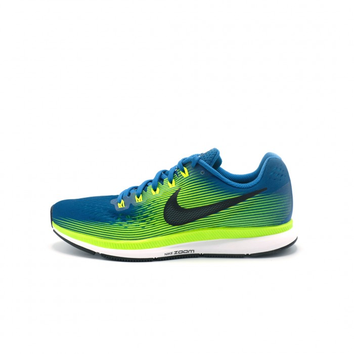 Nike Air Zoom Pegasus 34 Uomo