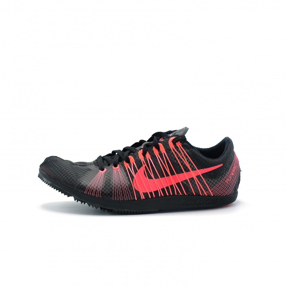 reputable site 89e2c dad57 Nike Zoom Matumbo 2