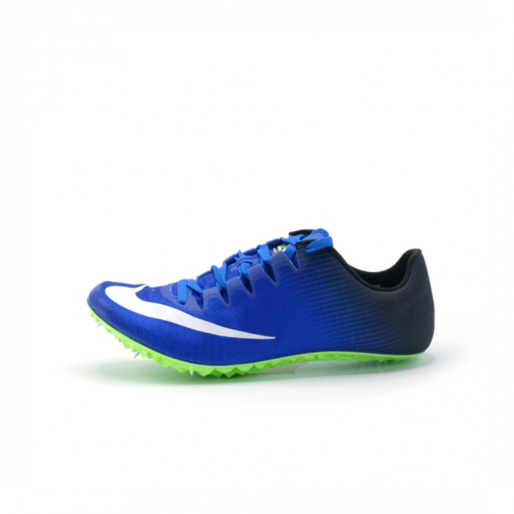 Nike Superfly Elite Spikes