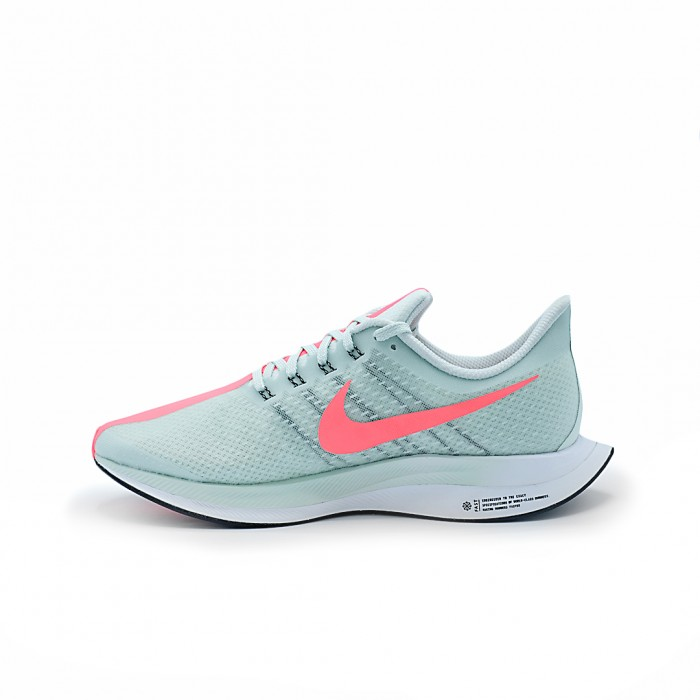 Nike Air Zoom Pegasus Turbo Uomo 060
