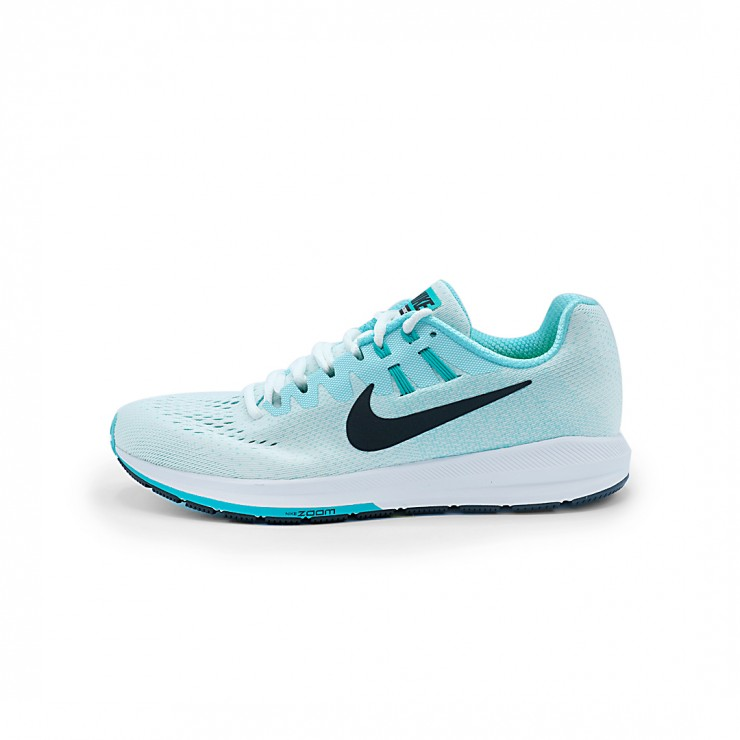 Nike Air Zoom Structure 20 Donna