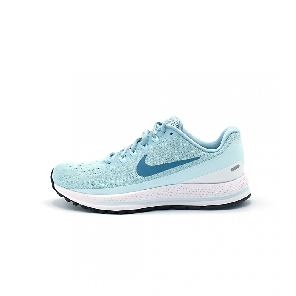 timeless design 1355f 271ee Nike Air Zoom Vomero 13