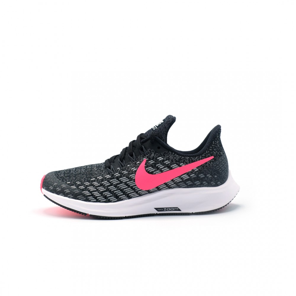 online retailer 4803f fee7e Nike Air Zoom Pegasus 35 Junior