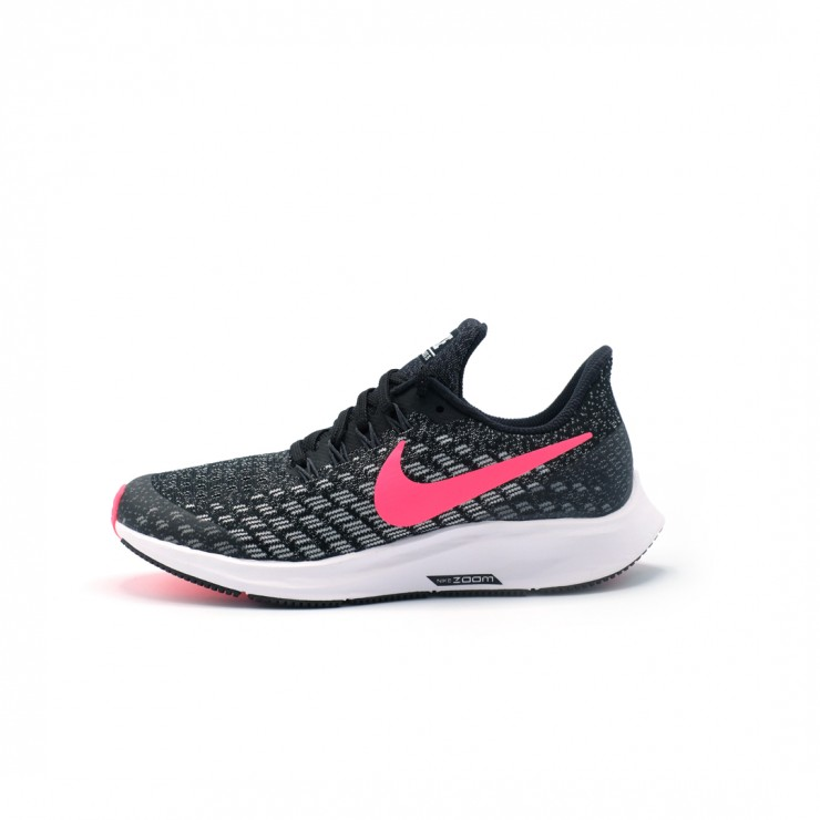 Nike Air Zoom Pegasus 35 Junior