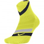 Nike Performance Cushioned Quater unisex green