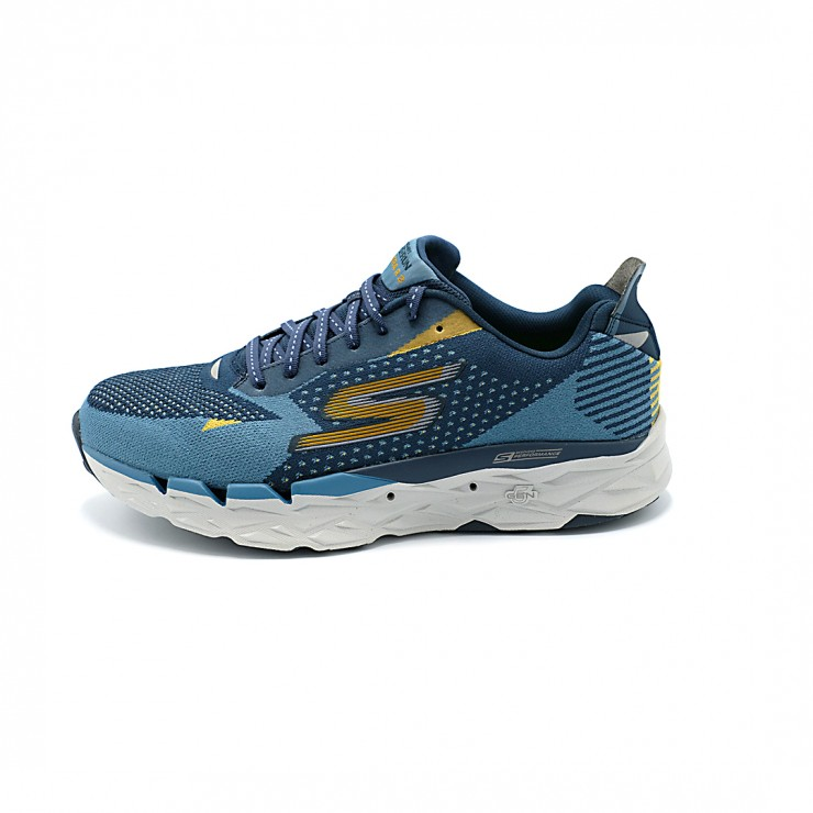 Skechers GO run Ultra Road 2