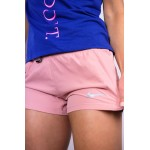 "Nike Eclipse 3"" short 895809-685 Women pink"