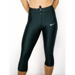 Nike Tight 890325-010 black Women