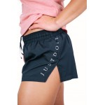 Nike Short JDI AH6983-010 black Women
