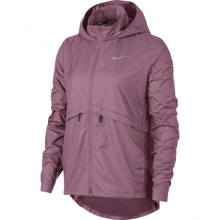 Nike Essential | Women's Running Jacket