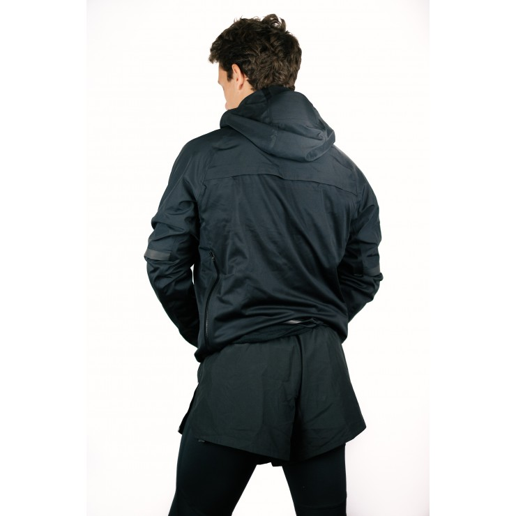 Nike Aereoshield Jacket 857805 black Man