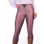 Nike Tight 890325-259 rosa Donna