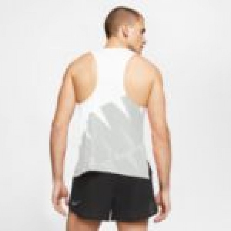 Nike Singlet NN Team Aeroswift